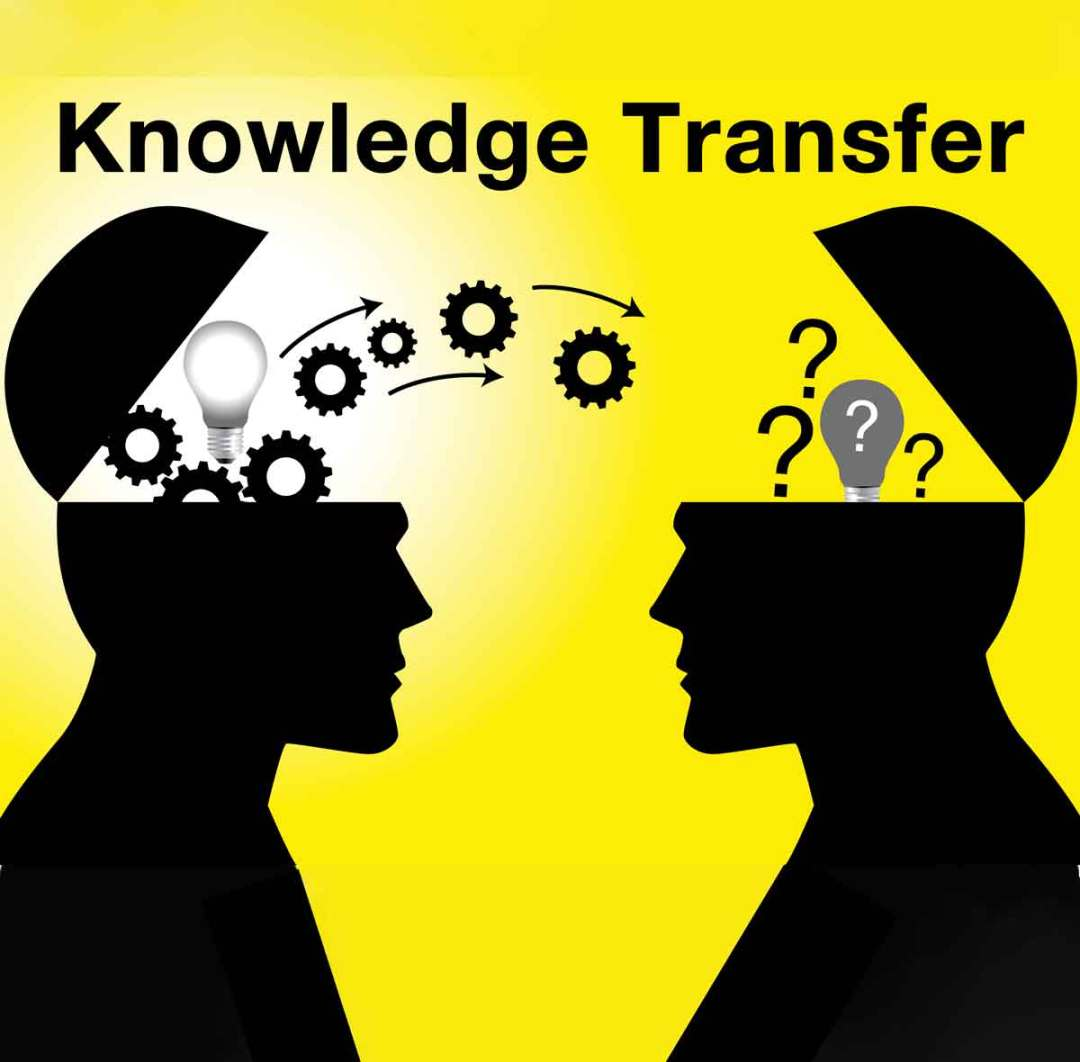 rhino innovations group installs systems and engages in knowledge transfer