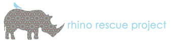 Rhino-Rescue-Project-Logo
