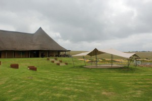 thatch-cafe-venue-004