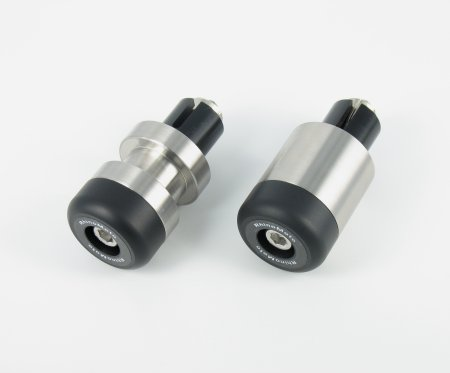 Buell Bar Ends