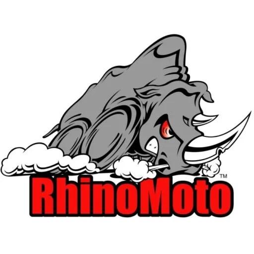 www.rhinomoto.com