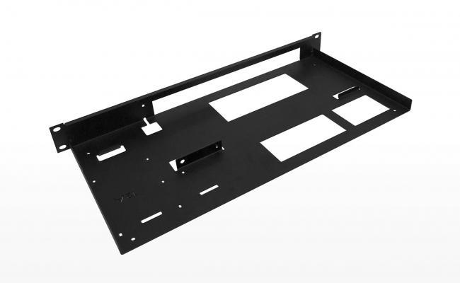 Swagman Vertical dual bike rack. Buy Traxx Rack Mount Kits For Cisco Meraki Mx68 Rhino Networks