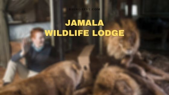 Jamala Wildlife Lodge Canberra – Reviews | Phone