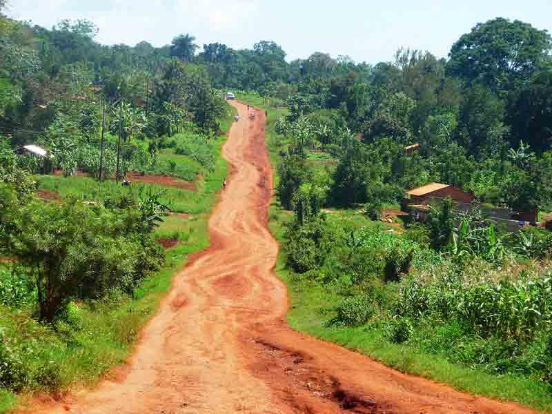 Uganda Travel – Plan   Itinerary   Guide   Locations   Safari