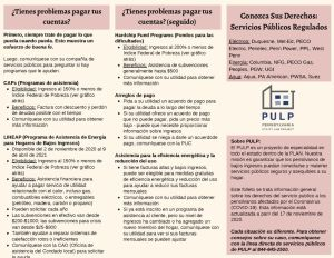 thumbnail of Know Your Rights_Printable_Spanish