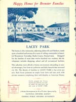 laceyPark2