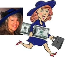 custom caricature drawings from photos