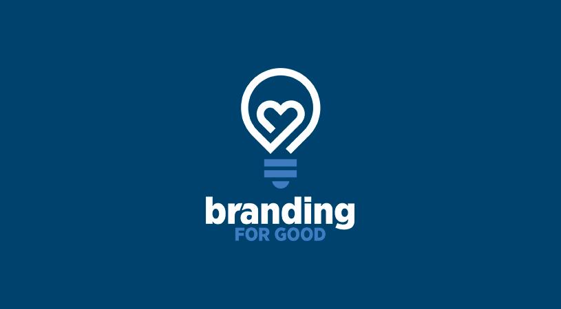 Branding for Good initiative