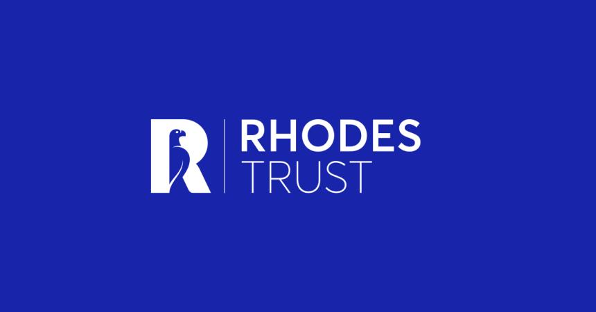 """Résultat de recherche d'images pour """"Rhodes Post-graduate Scholarship"""""""