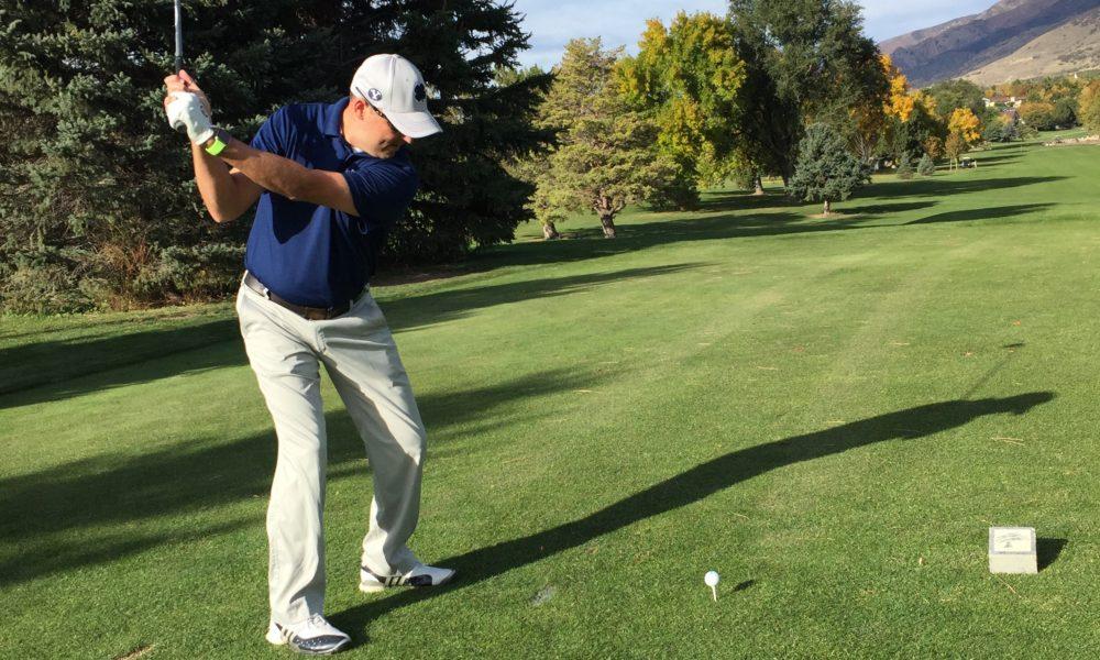 golf-brochure-pic-1-3x5