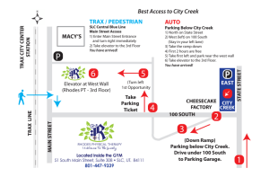 City Creek Referral Pad Proof