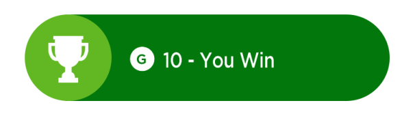 achievement-unlocked-xbox-one