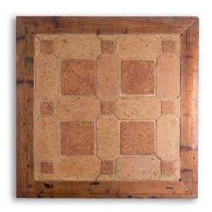 tiles french antique stone smooth carraro