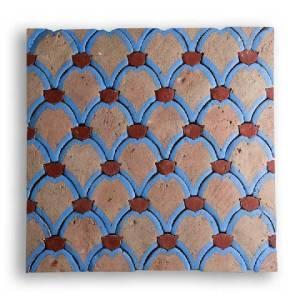 tiles french antique stone carraro
