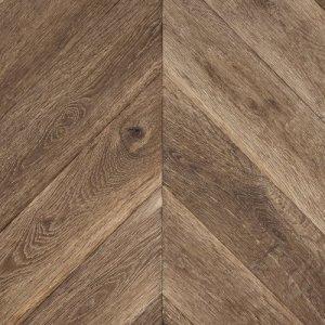 ballroom hardwood floor example