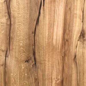 Arthur Reclaimed French Oak