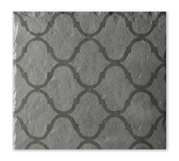 Decoro Shiraz Artistico Lava Tile