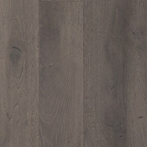 Quercia Corallo White Oak