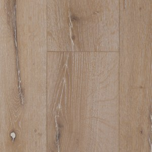 Quercia Diamante French Oak