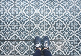 Tile or Laminate Flooring? Which Is Best?