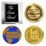 Book Awards