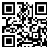 QR Code for Website