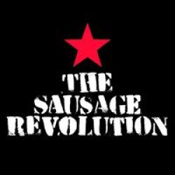 The Sausage Revoultion