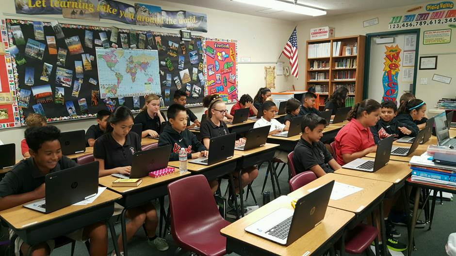 chromebooks-in-action