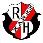https://www.rhprep.org/wp-content/uploads/2016/01/cropped-crest.png