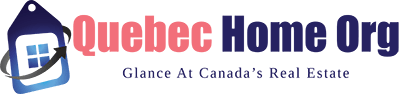 Quebec Home Org
