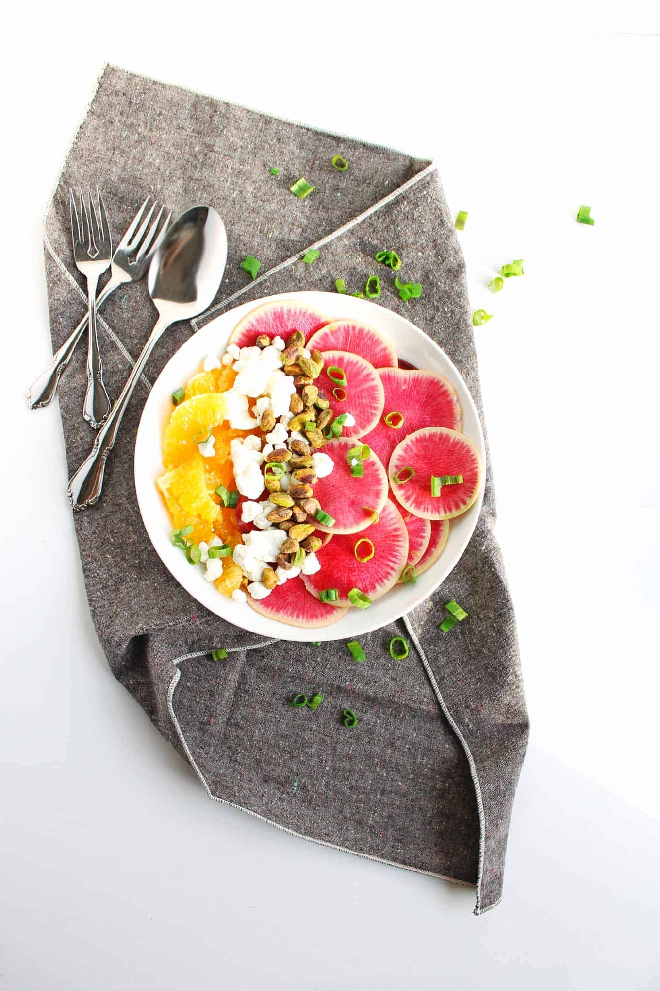 watermelon-radish-orange-salad-with-goat-cheese-and-pistachios-web3