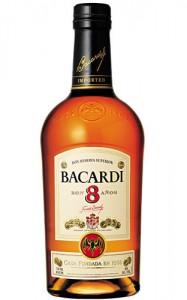 bacardi_8