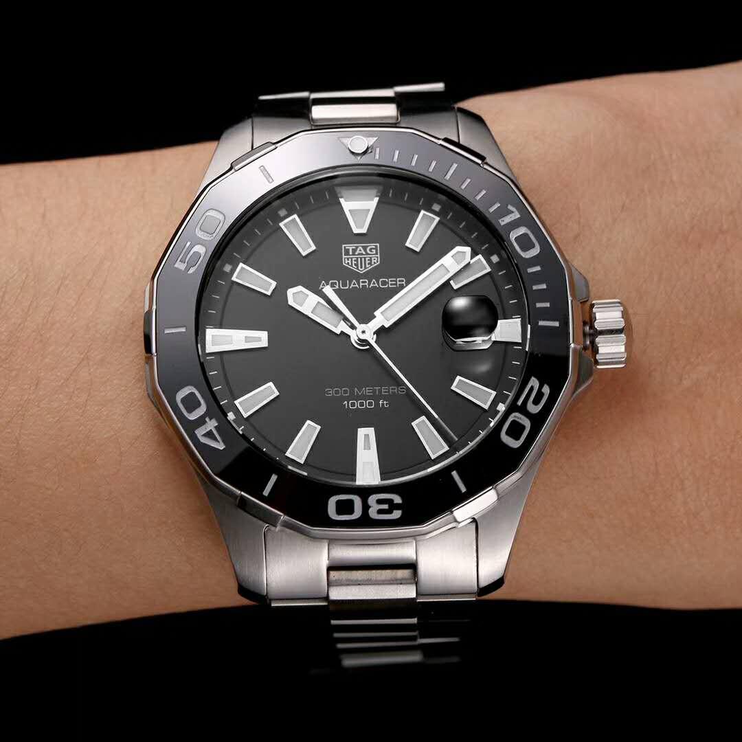 精仿泰格豪雅手錶價錢|高仿泰格豪雅專賣店|仿名牌一比一手錶網