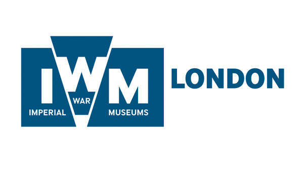 Image result for imperial war museum logo