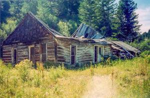 Rhynard Ranch Recreation