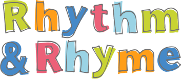 Image result for Images-Rhyme and Rhythm
