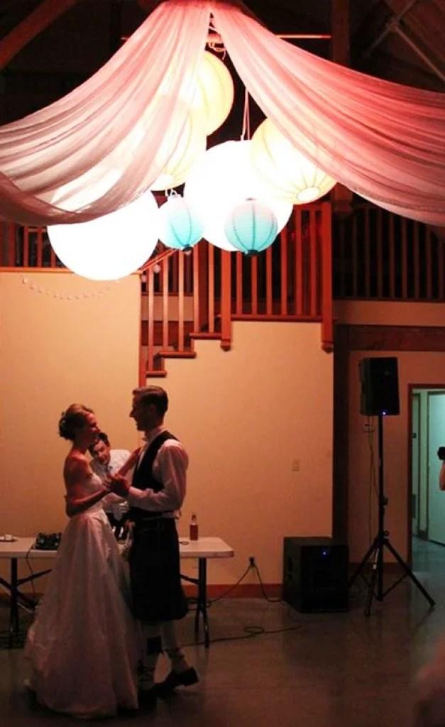 camilla-dave-wedding-dance-copy low