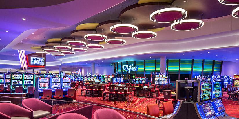 comment jouer au casino de voilaroc