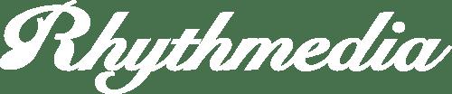リズメディアオフィシャルサイト Rhythmedia