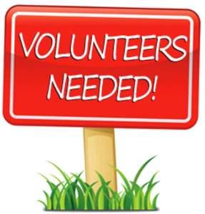 Volunteers Wanted for Junee Rhythm n Rail Festival