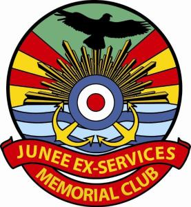 Junee Ex-Services Memorial Club