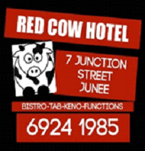 Red Cow Hotel