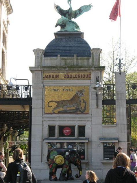Antwerpen en sluizen 003