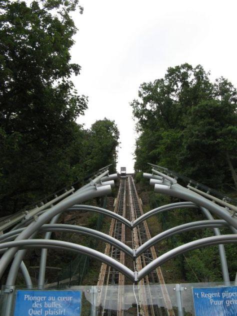 Ardennen juni 2007 - Polleur (5)