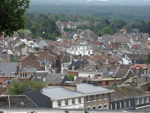 Ardennen juni 2007 - Polleur (7)
