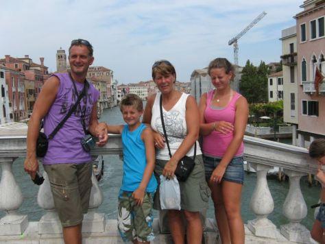 Vakantie 2008 - Lazise 371