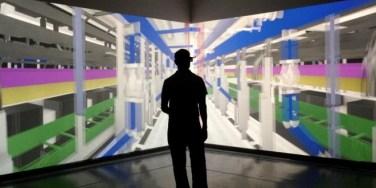 cave-realtà-virtuale-per-riabilitazione