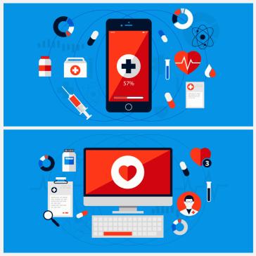 blog-dottori-sanità-digitale-aumento-utilizzo-web-app-02