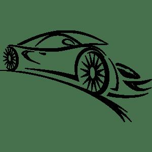 sports-outline-car-8861-0