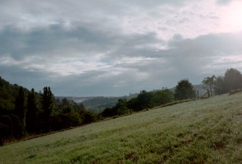 Fhorizon2003-2